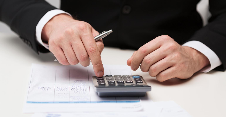Bespaar op uw accountantskosten